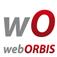 webORBIS Werbeagentur Ansbach