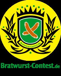 | Die beste fränkische Bratwurst aus Ansbach